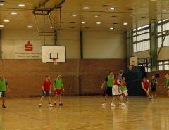 Sportspiele2