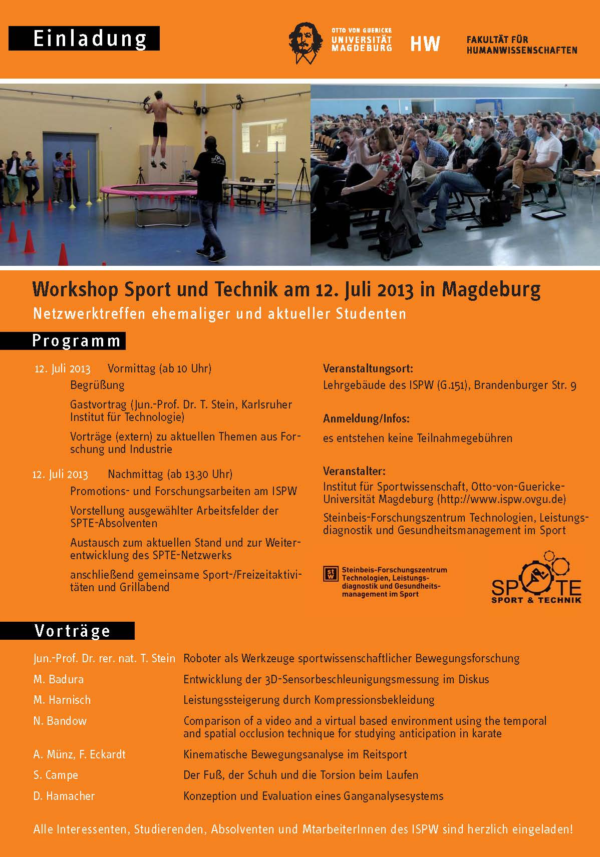 Programm-Workshop-2013 (2)